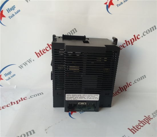 General Electric IC694ALG442A