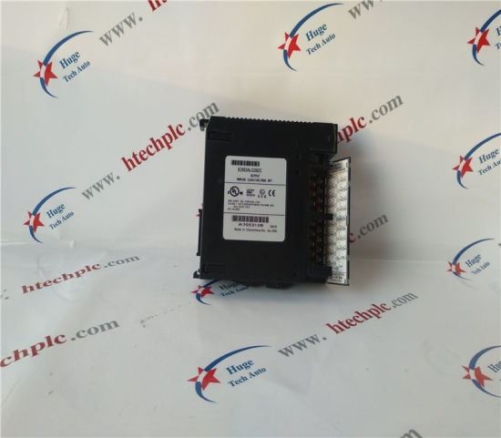General Electric IC300STP100
