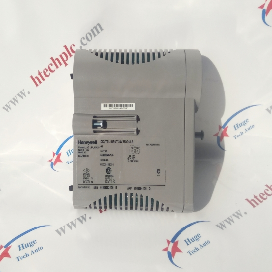 honeywell tc-iah061