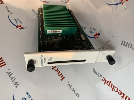 abb pm810v2 3bse013220r1